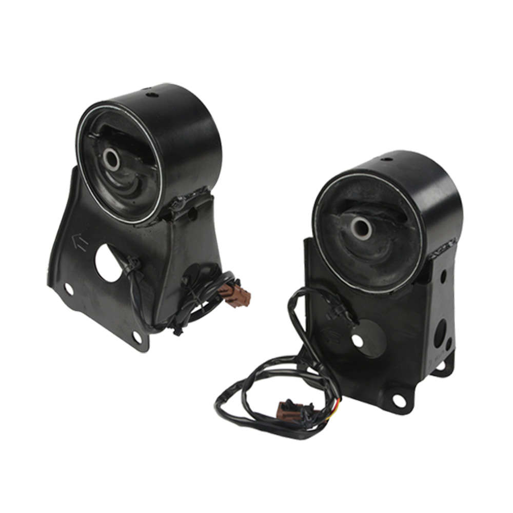 motor mount set 2pcs for 95 04 nissan maxima infiniti i30