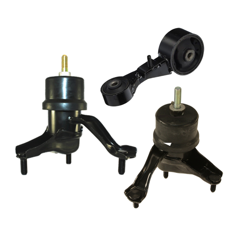 toyota camry 2008 engine mount toyota camry motor mounts. Black Bedroom Furniture Sets. Home Design Ideas